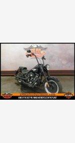 2016 Harley-Davidson Softail for sale 200945967