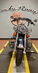 2016 Harley-Davidson Softail for sale 200946778