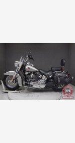 2016 Harley-Davidson Softail for sale 200948357