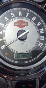 2016 Harley-Davidson Softail for sale 200949250