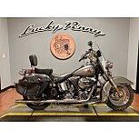 2016 Harley-Davidson Softail for sale 200950512