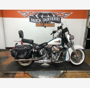 2016 Harley-Davidson Softail for sale 200950624