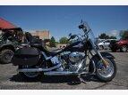 2016 Harley-Davidson Softail for sale 200953825