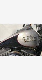 2016 Harley-Davidson Softail for sale 200967292