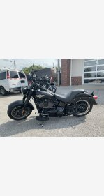 2016 Harley-Davidson Softail for sale 200976543