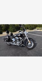 2016 Harley-Davidson Softail for sale 200984137