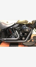 2016 Harley-Davidson Softail for sale 200989413