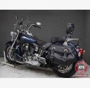 2016 Harley-Davidson Softail for sale 200995935