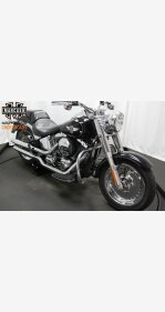 2016 Harley-Davidson Softail for sale 201002336