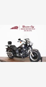 2016 Harley-Davidson Softail for sale 201003130