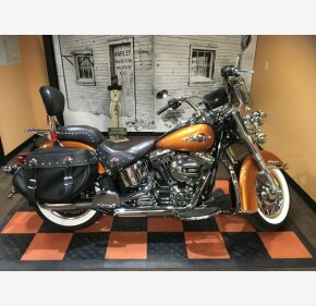 2016 Harley-Davidson Softail for sale 201007370