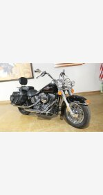 2016 Harley-Davidson Softail for sale 201009808
