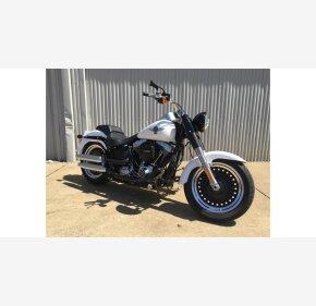 2016 Harley-Davidson Softail for sale 201026516
