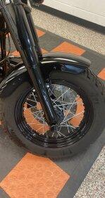 2016 Harley-Davidson Softail for sale 201036369