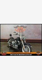 2016 Harley-Davidson Softail for sale 201039544