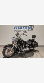 2016 Harley-Davidson Softail for sale 201042819