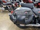 2016 Harley-Davidson Softail for sale 201048847