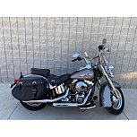 2016 Harley-Davidson Softail for sale 201056117