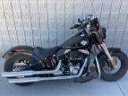 2016 Harley-Davidson Softail for sale 201059213