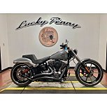 2016 Harley-Davidson Softail for sale 201062948