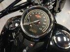 2016 Harley-Davidson Softail for sale 201066453