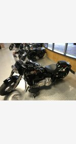 2016 Harley-Davidson Softail for sale 201066453