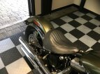 2016 Harley-Davidson Softail for sale 201069946