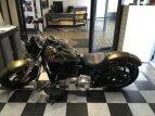 2016 Harley-Davidson Softail for sale 201069994