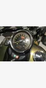 2016 Harley-Davidson Softail for sale 201069994