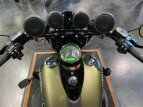 2016 Harley-Davidson Softail for sale 201070101
