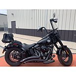 2016 Harley-Davidson Softail Slim for sale 201082593