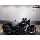 2016 Harley-Davidson Softail Fat Boy for sale 201084108