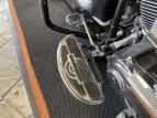 2016 Harley-Davidson Softail for sale 201086436
