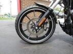 2016 Harley-Davidson Softail for sale 201090270