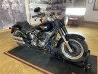 2016 Harley-Davidson Softail for sale 201093947