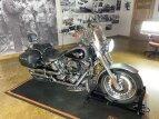 2016 Harley-Davidson Softail for sale 201093952