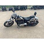 2016 Harley-Davidson Softail for sale 201095252