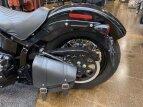 2016 Harley-Davidson Softail for sale 201109355