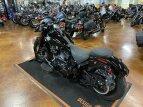 2016 Harley-Davidson Softail for sale 201122165