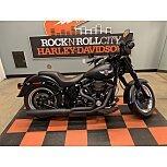 2016 Harley-Davidson Softail Fat Boy for sale 201123114