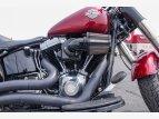 2016 Harley-Davidson Softail for sale 201147332