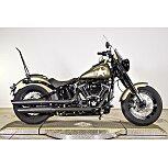 2016 Harley-Davidson Softail for sale 201150980