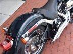 2016 Harley-Davidson Softail for sale 201155114