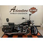 2016 Harley-Davidson Softail for sale 201156930