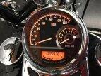 2016 Harley-Davidson Softail for sale 201158926