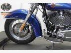 2016 Harley-Davidson Softail for sale 201159860