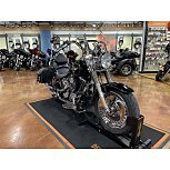 2016 Harley-Davidson Softail for sale 201162951