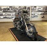 2016 Harley-Davidson Softail for sale 201163913