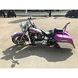 2016 Harley-Davidson Softail for sale 201167584