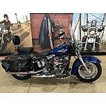 2016 Harley-Davidson Softail for sale 201168420